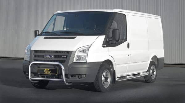 Bilde av Ford Transit Frontguard